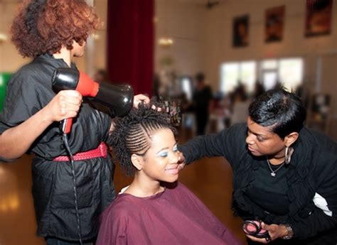 black natural hair salons in washington dc dc natural hair salons newhairstylesformen2014 com