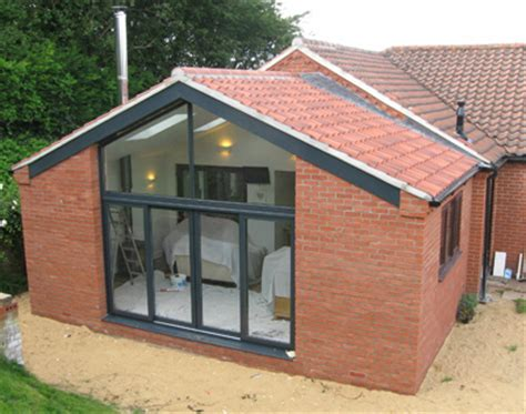 design guidelines for house extensions and external alterations purple property architectural deign services surveys