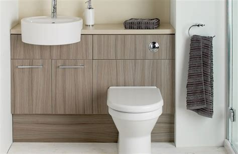 Driftwood Bathroom Furniture Ellis Furniture Nema Gallery Showroom