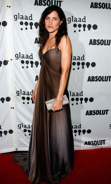 18th Annual Glaad Media Awards by Shelley In 18th Annual Glaad Media Awards