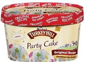 printable turkey hill ice cream coupons turkey hill ice cream coupon 2013living rich with coupons 174