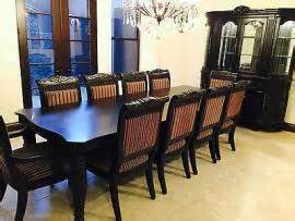 Britannia Rose Dining Room Set by Cheapest Way To Ship A Dining Room Table 10 Chairs And