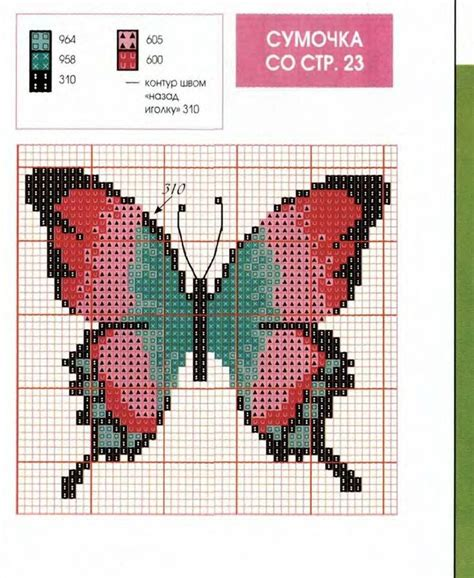 Sepre Esra Motif Buterfly pin by hạnh trần mỹ on hgfhh butterflies watches and ph
