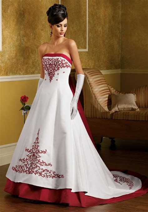 red wedding dress thinking    box red lace dress