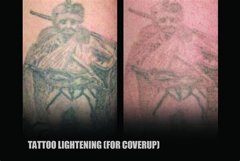 tattoo lightening atomic ink lightening for coverup with