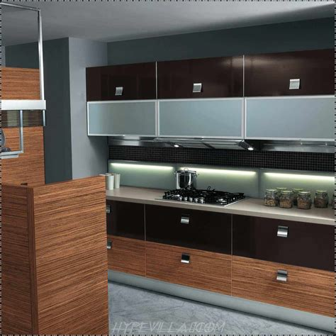 best kitchen interiors kitchen best home interior design
