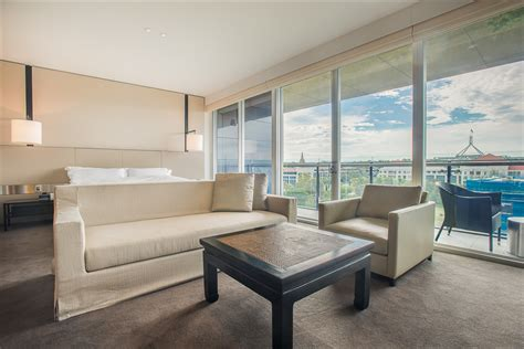 Webe Canberra 3 Spaces intelligent living