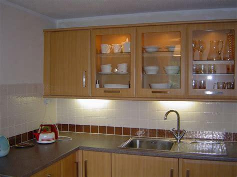 replacement kitchen doors kitchen cupboard doors
