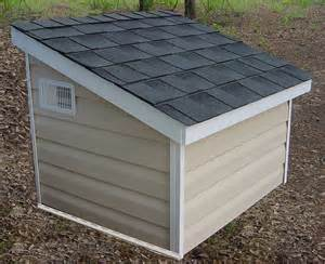 Well House Plans Learn To Build Shed House Sheds Plans