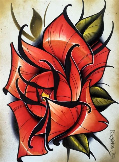 tattoo flash watercolor paper top 371 ideas about tattoo art on pinterest watercolor