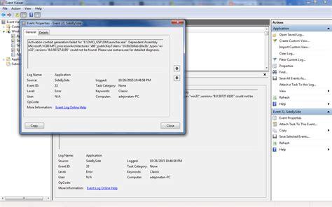 downloads visual studio autos post download security update for microsoft visual studio 2010