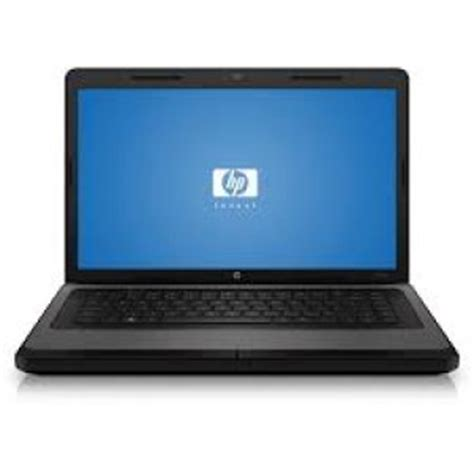 Hp Acer E2 dubai classifieds hp e2 vision amd 2000 369wm laptop for sale