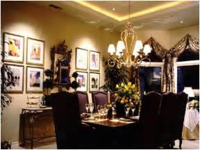Tuscany Dining Room Tuscan Dining Room Design Ideas Room Design Ideas