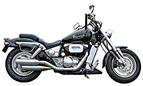 Motorradreifen Kaufen Deutschland by Hier Finden Sie Alle Motorradreifen Die Es In Europa Zu
