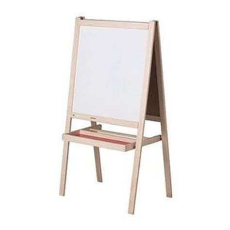 ikea mala ikea mala easel reviews viewpoints com