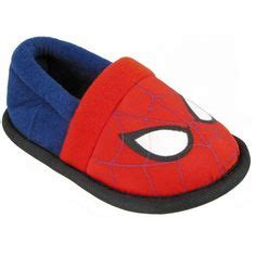 Sepatu Sandal Wanitasendalcasualsandal Spidey Gs1 1000 images about shoes on