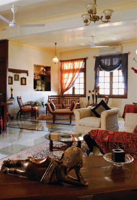 home decor in mumbai mobile inside outside home pinterest indian living