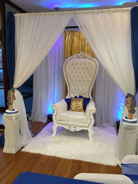 Baby Shower Throne Chair by 25 Best Ideas About Baby Shower Chair On