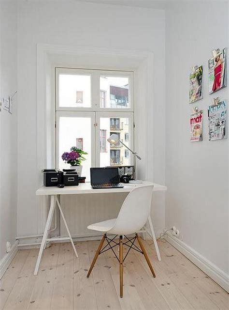 simple home office home office ideas simple and organized bright bold and beautiful