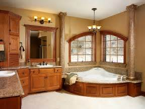 fall love with these master bathroom design ideas magment small designs decorating trends
