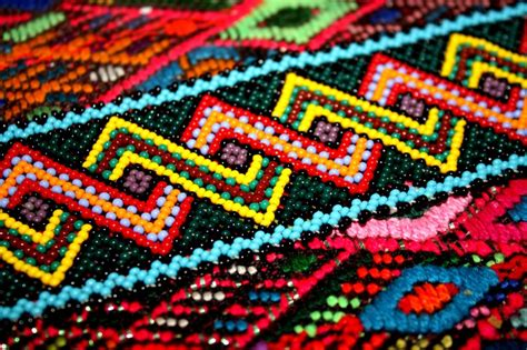 cultural pattern artist 1000 images about patterns on pinterest patterns