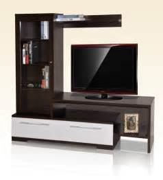 Wall Furniture Spacewood Lifestyle Galaxy Wall Unit By Spacewood