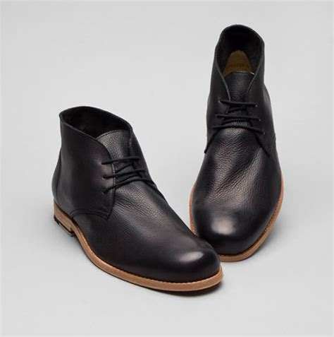 comey mens shoes dan oxford