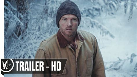 the shack 2017 movie official trailer believe youtube the shack official trailer 2 2017 regal cinemas hd
