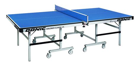 affordable table tennis superstore table tennis nets