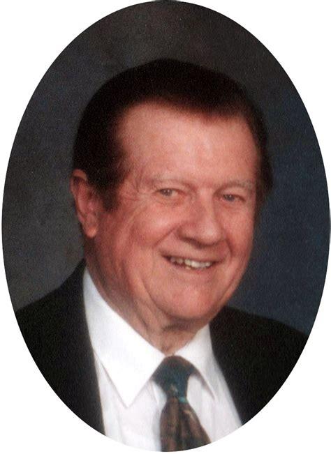 heartland funeral home sioux falls obituaries