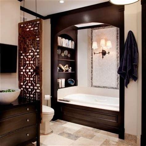 Bathroom Partition Privacy Bathroom Privacy Partitions Bathroom Ideas