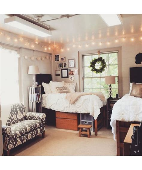customize   bed furnitureteamscom