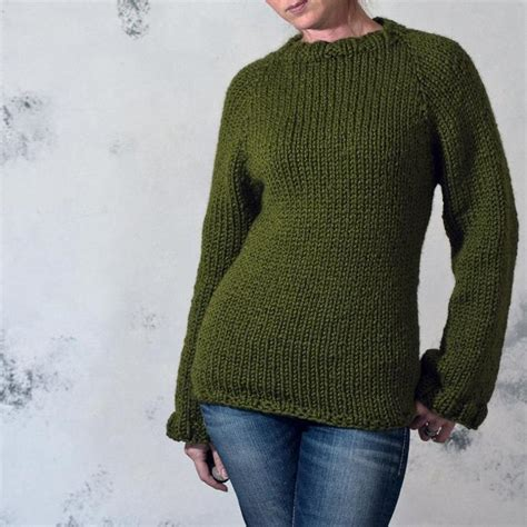 easy sweater knitting pattern 12 simple sweater patterns you can knit in a flash