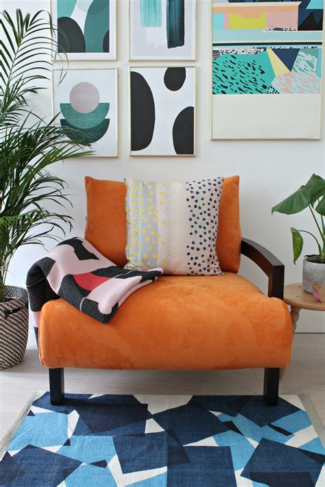 the big orange couch littlebigbell interiors archives
