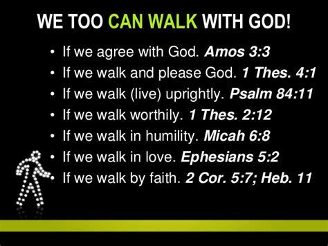 Walk In The Light by Walking In The Light
