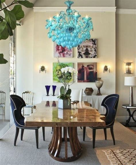 eclectic dining room 17 captivating eclectic dining room designs rilane