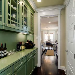 butlers pantry ideas houzz
