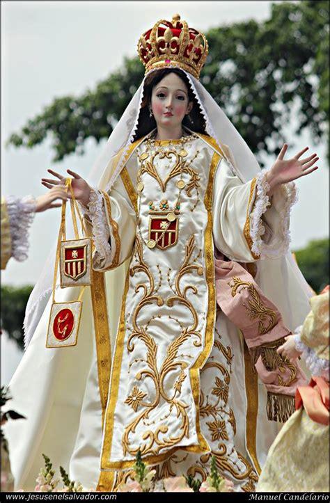 imagenes medicas virgen de begoña virgen de la merced 2014 parroquia de la merced san