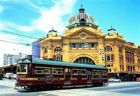 airbnb melbourne madecomfy airbnb property management in melbourne