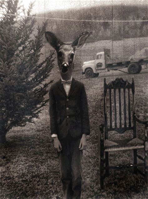 deer diary unbelievably true stories of in the grayback books mysterious photos that will haunt your dreams part 2