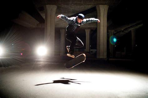 nike skateboarding wallpaper gallery