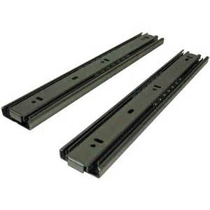 sugatsune stainless steel extension drawer slides
