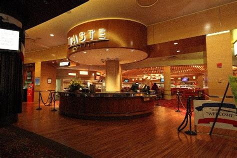 taste buffet jpg