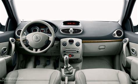 renault clio 2007 interior renault clio 3 doors specs 2006 2007 2008 2009