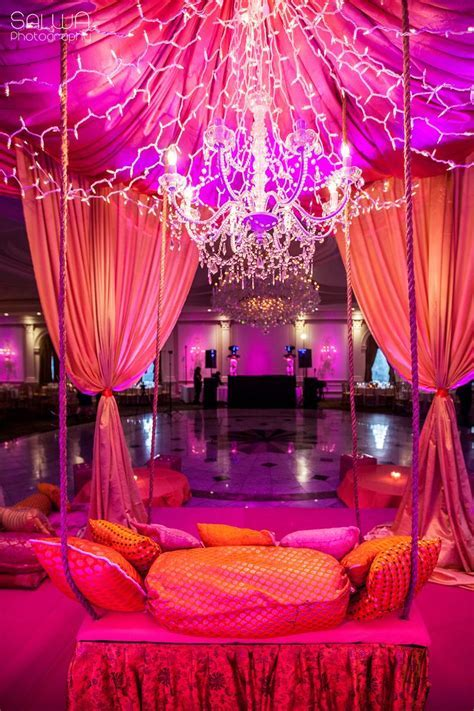 17 Best images about Custom Sangeet on Pinterest   Disney