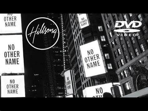 closer hillsong mp3 download hillsong worship this i believe youtube