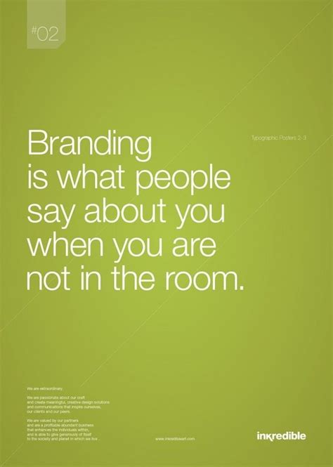 design by yourself brands quotes quotesgram