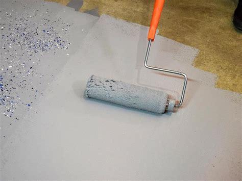 garage floor paint temperature iimajackrussell garages