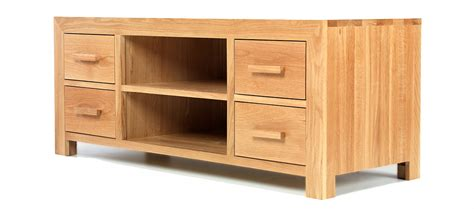 solid wood media cabinet solid wood media cabinet great solid wood corian media