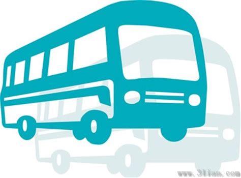 carrozza ferroviaria carrozza ferroviaria auto vector vettoriali gratis